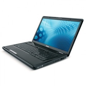 Toshiba Satellite L555D Notebook