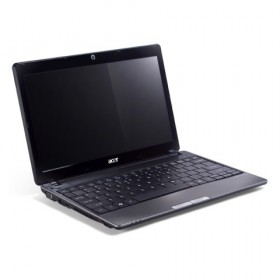 Acer Aspire 1551 Notebook