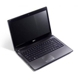 Acer Aspire 4551G Notebook