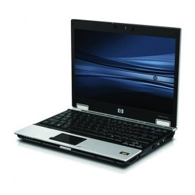 HP EliteBook 2530p Notebook