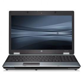 HP ProBook 6545b Notebook