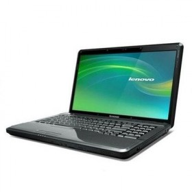 Lenovo Notebook G550