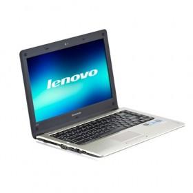 Lenovo IdeaPad U350 नोटबुक