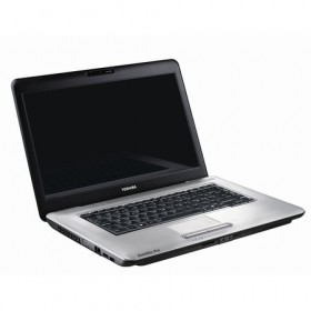 Toshiba Satellite Pro Laptop L450D