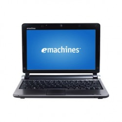 Драйвера для ноутбука emachines e525 для windows 7