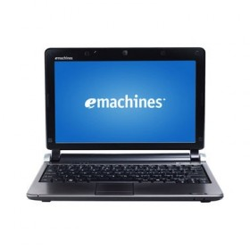 eMachines 250 Netbook