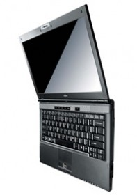 Fujitsu LifeBook S6421 Notebook Tech Specifications