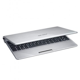 ASUS Eee PC Netbook 1201HAG