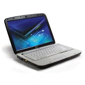 Notebook Acer Aspire 4720