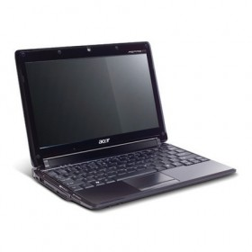 Acer Aspire One 531H Netbook