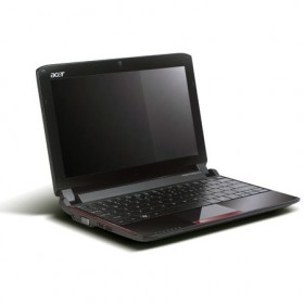 Acer Aspire One Netbook AO532h