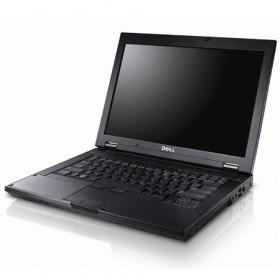 Dell अक्षांश E5400 लैपटॉप