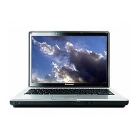 Lenovo G410 Notebook