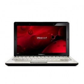 Lenovo IdeaPad U130 Notebook