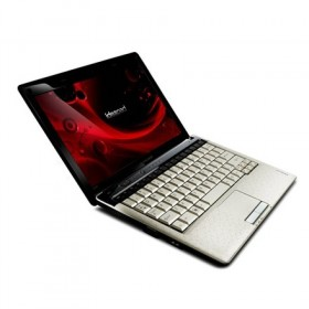 Lenovo IdeaPad U150 Notebook