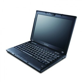 Lenovo K23 Notebook