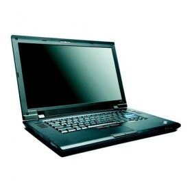 Lenovo ThinkPad SL410, SL510 Notebook Windows XP, Vista