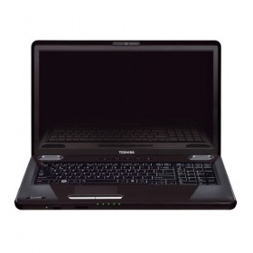 Toshiba Satellite L555 ноутбуков
