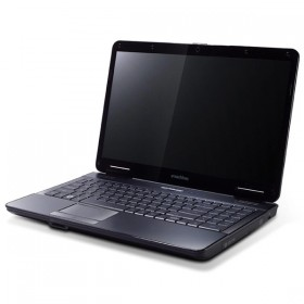 eMachines E630 Laptop