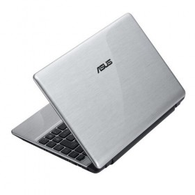 ASUS Eee PC 1201NL Netbook