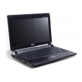 Acer Aspire One AOP531h Netbook