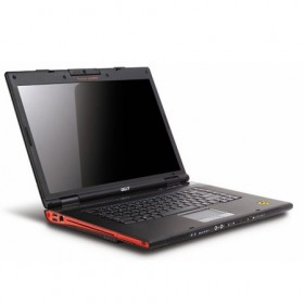 Acer Ferrari 5000 Notebook