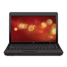 Compaq 516 Notebook