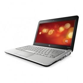 Compaq Mini 311c Laptop