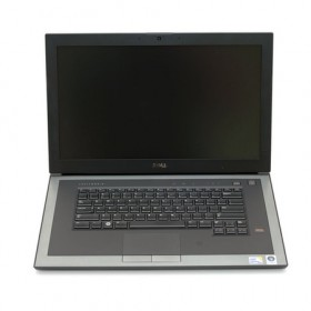 Dell Latitude Z600 Notebook