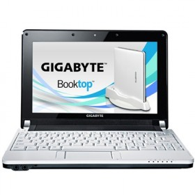 Gigabyte M1405 Notebook Docking VGA Drivers Update