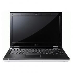 LG RD580 Notebook