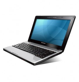 Lenovo Notebook G230