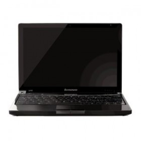 Lenovo IdeaPad U110 Notebook
