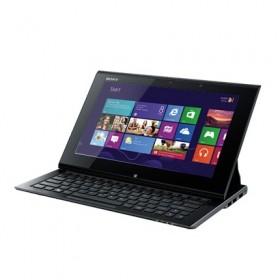 Sony SVD11213CXB VAIO DUO 11 Ultrabook