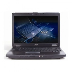 Acer TravelMate 6593G Notebook