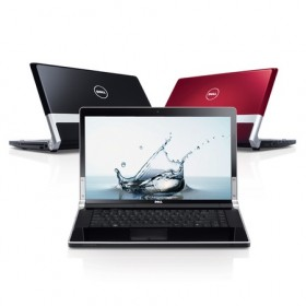 Dell Studio XPS 1647 Notebook