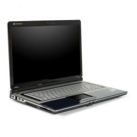 Gateway M-16 Series Notebook