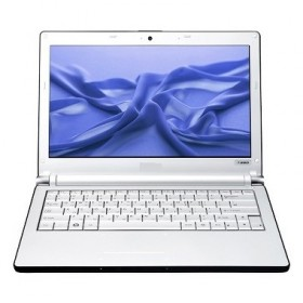 Laptop LG T380