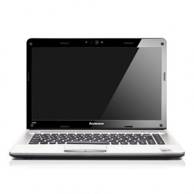 Notebook Lenovo IdeaPad U160