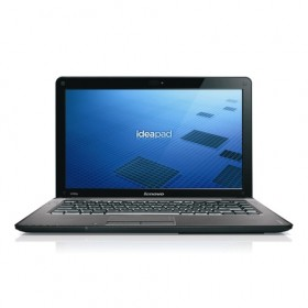 Lenovo IdeaPad U450 Notebook