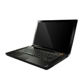 Lenovo IdeaPad Y430 Notebook