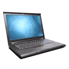 Lenovo ThinkPad T510i Ricoh Card Reader Driver (2019)