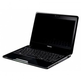Toshiba Satellite T110 Laptop