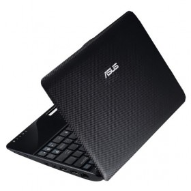 ASUS Eee PC 1001PG Netbook