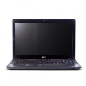 Acer Aspire 5741ZG Notebook