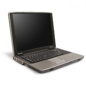 Gateway S-7510N Notebook