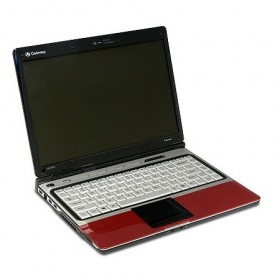 Gateway T-1424U Series Notebook