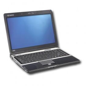 Gateway T-16 Series Notebook