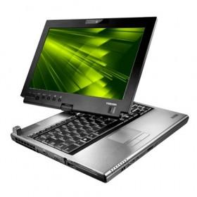 도시바 또한 Portege M780 태블릿 PC