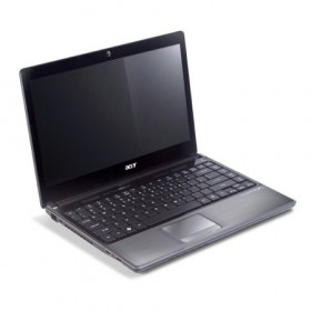 Acer Aspire 3820T Notebook